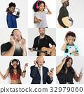 collage, diversity, listen 32979060