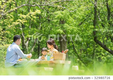 家庭 家族 家人 32980716