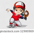 kid, child, sport 32980969