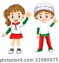 孩子 儿童 小朋友 32980975