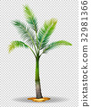 tree leaves gardening 32981366
