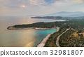 Thassos island, Greece 32981807