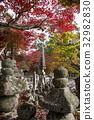 化野念佛寺 楓樹 紅楓 32982830