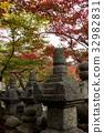 化野念佛寺 楓樹 紅楓 32982831
