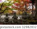化野念佛寺 楓樹 紅楓 32982832