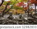 化野念佛寺 楓樹 紅楓 32982833