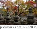 化野念佛寺 楓樹 紅楓 32982835