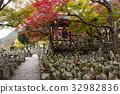 化野念佛寺 楓樹 紅楓 32982836