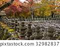 化野念佛寺 楓樹 紅楓 32982837