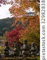 化野念佛寺 楓樹 紅楓 32982838