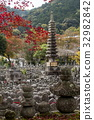 化野念佛寺 楓樹 紅楓 32982842