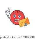 保齡球 球 向量 32982998