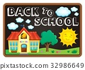 Back to school topic 7 32986649