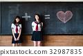 女高中女生朋友 32987835