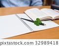 學生 學習 鋼筆 32989418