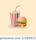 饮料 食物 食品 32989925