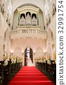 婚礼 小教堂 教会 32991754