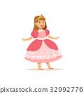 公主 女生 女 32992776