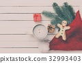 christmas, classic, color 32993403
