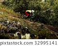 rider mountain trail 32995141