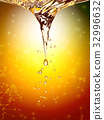 water, aqua, liquid 32996632