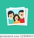 family, photo, happy 32998453