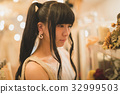 shoping female females 32999503
