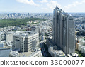 tokyo, summer, City View 33000077