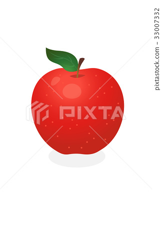 vector, vectors, fruit 33007332
