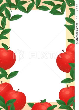 vector, vectors, fruit 33007336