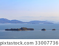 島 海 大海 33007736