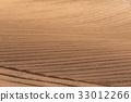 小麦地 山脊 原野 33012266