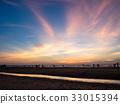 beach, beaches, the 33015394