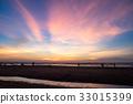 beach, beaches, the 33015399