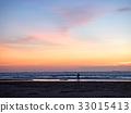 beach, beaches, the 33015413