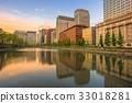 buildings, group of buildings, marunouchi 33018281