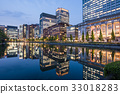 buildings, group of buildings, marunouchi 33018283
