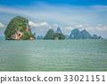 mountain,phuket,rock 33021151