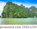 เกาะ,ภูมิทัศน์,ภูมิประเทศ 33021234