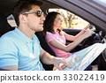 Car travel 33022419