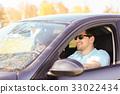 Car travel 33022434
