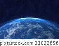地球儀 土地 土 33022656