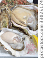 Oysters   33025174