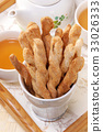 Cheese sticks 33026333