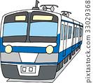 ภาพประกอบรถไฟ 33029368