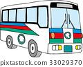 ภาพประกอบเส้นทางรถบัส 33029370