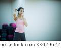 體育健身教練 33029622