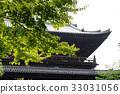 nanzenji temple, scape, scene 33031056