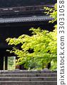 nanzenji temple, scape, scene 33031058