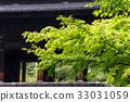푸른, 킨키 지방, 성전 33031059